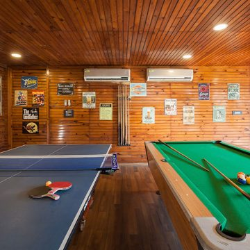 Games-room-view-2-800x600